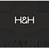 Herbs&Hydro PL